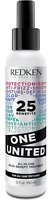 Redken 25 Benefits One United All-in-One Treatment 5 oz