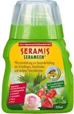 SERAMIS® Serameen, 250 ml