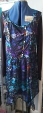 Joe browns dress size 16