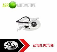 GATES POWERGRIP TIMING BELT / CAM KIT OE QUALITY REPLACE K015223XS