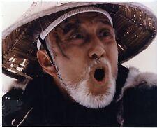 MATAGI Toshio Goto KO NISHIMURA Original 1982