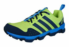 adidas Fitness & Running Breathable Shoes