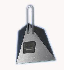 B & O Bang & Olufsen table Charger Supporto di ricarica carica VASCHETTA PER BeoCom 6000 #30