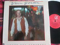 Vern Gosdin – You've Got Somebody Elektra – 6E-180 US Vinyl LP Album