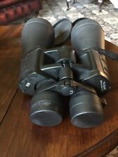 VINTAGE TCM 10X30 65MM AT 1000 WITH CASE