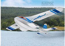MULTIPLEX RC Airplane