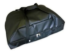 Weber Baby Q 1200 BBQ Grill Carry Bag. BLACK Colour