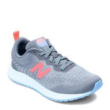 Girl's New Balance, Arishi Fresh Foam v3 Running Shoe -