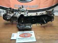Blocco motore Engine completo Piaggio Beverly 250 2006-2008