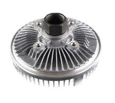 Engine Fan Clutch Dodge Dakota Durango Ram 1500 2500 3500 Van B1500 B2500 B3500