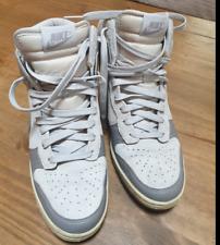 Nike Damen Sneaker mit Schnürung Nike Dunk günstig kaufen   eBay