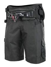 2020 Neil Pride / Cabrinha Tracker Short Harness - all sizes --  NEW