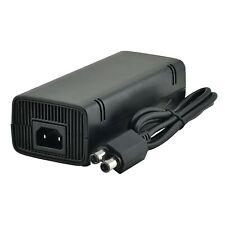 Netzteil Für Konsole Xbox 360 Schlank Ladegerät Trafo Ersatzteile