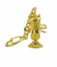Feng Shui Keychain Victory Banner Amulet X1015