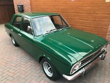 Buy Ford Classic Cars EBay - Ford classic cars