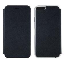 Étuis, housses et coques noirs Anymode iPhone 4 pour téléphone mobile et assistant personnel (PDA)
