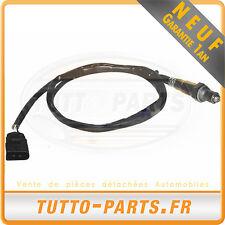 SONDE LAMBDA AUDI A6 Q7 VW PASSAT TOUAREG PHAETON TRANSPORTER - 022906262BJ
