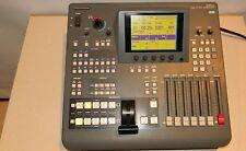 Panasonic ag-mx70 Digital AV Mixer mx70p W SDI Board Option ag-ya70