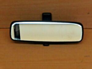 2006 Peugeot 206 CC - Rear View Interior Mirror (B34)