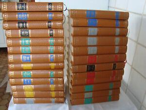 25 LIVRES DE ROMANS DIVERS, EDITIONS DE L'ERABLE FRANCOIS BEAUVAL 1967