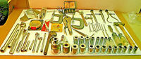 21CRF02 Craftsman Tools; Machinist, Mechanic; Auto Shop, Resell, Home Repiair