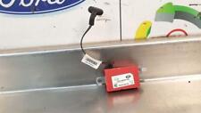 JAGUAR XF X250 REAR FM DAB AERIAL ANTENNA AMPLIFIER CX23-18C847-AA FAST POSTAGE