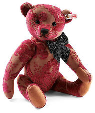 Viktoria Teddy Bear Par Steiff-EAN 036910
