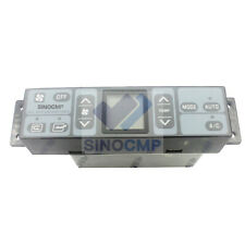 ZX120 ZX200 AC Controller 4431080 237040-0021 237040-0090 For Hitachi Excavator
