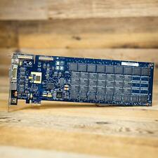 Digidesign HD Accel Card PCIe - HDAccel AVID PCI-e HD1 PCI Express