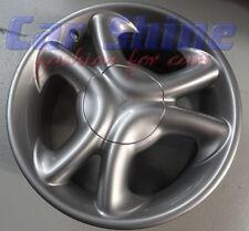 """Fondmetal TECH 2 16 x 7.5"""" inch Alloy Wheels - 4x100 PCD ET35"""