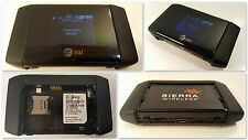 ATT Sierra Wireless AirCard Elevate 754S