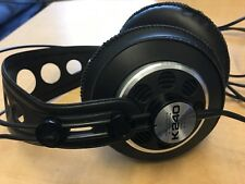 AKG K240 Sextett Headphones (EP)