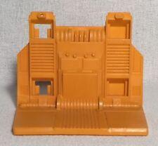 ee1daffee8a 1981 He-Man Castle Grayskull Elevator Platform Lift MOTU Masters Of The  Universe