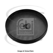 New Genuine Febi Bilstein Manual Transmission Gearbox Oil Seal 47167 Top German