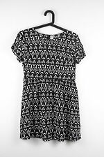 H&M Summer/Beach Skater Dresses for Women