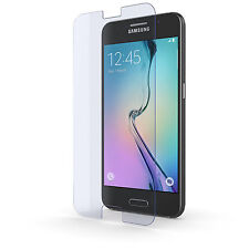Unbranded Screen Protector for Samsung Galaxy S