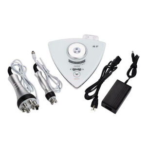 Electric Facial Machine RF Radio Frequency Beauty Machine Wrinkle Removal