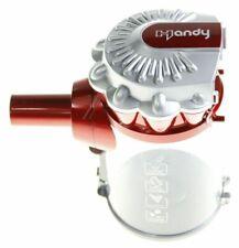 Ariete AT5186038900 Contenitore polvere x aspirapolvere Handy Force 2761