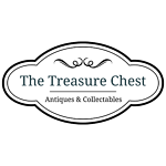 the_treasure_chest