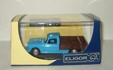 Peugeot 404 Pick up Eligor 1:43 101518