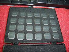 Qty 24 pcs Texas Instruments BQ76PL455T Battery Management 16CH Passive Cell Bat