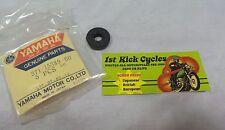 NOS YAMAHA Clutch Push Rod Seal Washer XS400 XS500 TX500 R5 R5B 371-15389-00 OEM