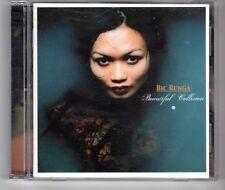 (HG578) Bic Runga, Beautiful Collision - 2002 CD