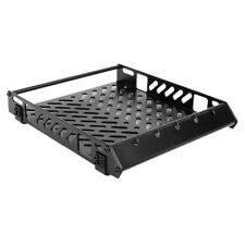 RC4WD Z-X0039 Tough Armor LZR-1 Metal Roof Rack
