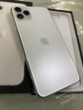 Apple iPhone 11 pro da 512GB NUOVO SOSTITUITO