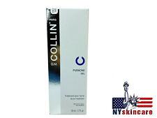 GM G.M Collin PURACNE GEL Acne Treatmet 50ml/1.7oz Brand New