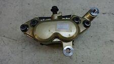 1989 Yamaha FJ1200 FJ 1200 Y508' front right brake caliper set pair NICE