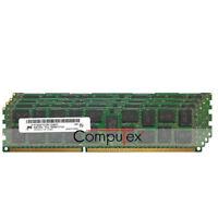 HP MOTHERBOARD FOR HP Z600 WORKSTATION - SYSTEM BOARD 591184-001 | eBay