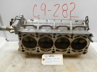 2003 LAND ROVER RANGE ROVER HSE RIGHT PASSENGER CYLINDER HEAD