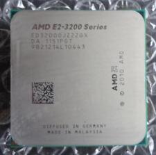 CPU y procesadores 512KB 2 núcleos